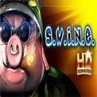 SWINE.logo عکس لوگو