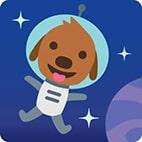بازی SagoMiniSpaceExplorer