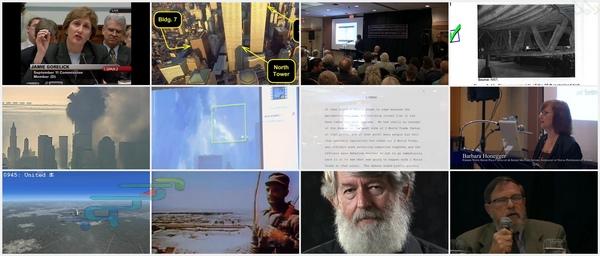 Screenshot_9.11.Decade.of.Deception_www.download.ir.