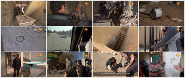 Screenshot_Inside.the.Syrian.city.of.Raqqa.after.Islamic.State's.fall_www.download.ir.