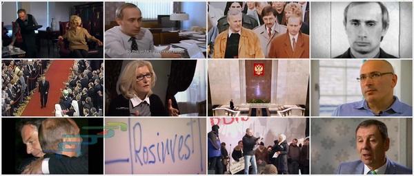 Screenshot_Putins.Rise.to.Power_www.download.ir.