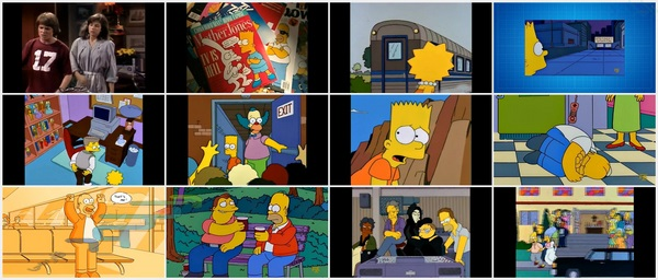 Screenshot_The.Fall.of.The.Simpsons.How.it.Happened_www.download.ir.