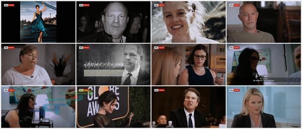 Screenshot_Weinstein.Hollywoods.Reckoning_www.download.ir.