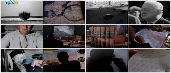 Screeshot_Churchill.vs.Stalin_www.download.ir.mp4