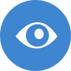 ServerSentinel.logo عکس لوگو