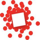 Skatter.logo عکس لوگو