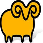 SoftPerfect RAM Disk.logo عکس لوگو