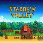 دانلود بازی Stardew Valley v1.4 - PC