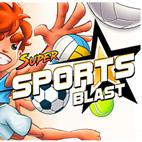 Super-Sports-Blast-Logo