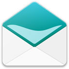SysTools.MailPro.logo عکس لوگو