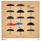 The-Blue-Umbrella logo www.download.ir