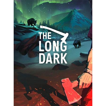 دانلود بازی جهان باز The Long Dark v1.93 نسخه GOG برای کامپیوتر