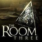 بازی The Room Three