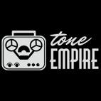 Tone.Empire.Goliath.logo عکس لوگو