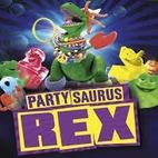 Toy.Story.Toons.Partysaurus.Rex.logo_www.download.ir