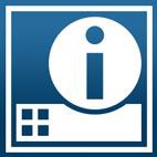 TrayStatus-Logo