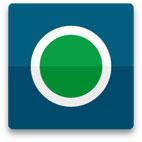 TrayStatus.logo عکس لوگو