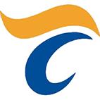 TrueCADPremium-Logo