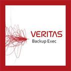 Veritas.Backup.Exec.logo عکس لوگو