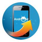 Vibosoft.Android.Mobile.Manager.logo عکس لوگو