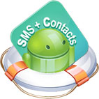 Vibosoft.Android.SMS.+.Contacts.Recovery.logo عکس لوگو
