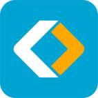 Vibosoft.DR.Mobile.for.Android.logo عکس لوگو