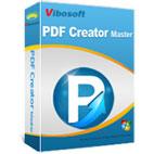 Vibosoft.PDF.Creator.Master.Master.logo عکس لوگو
