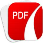 Vibosoft.PDF.Image.Extractor.logo عکس لوگو