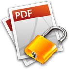 Vibosoft.PDF.Locker.logo عکس لوگو