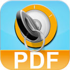 Vibosoft.PDF.Password.Remover.logo عکس لوگو