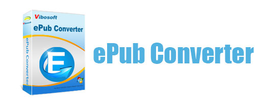 Vibosoft.ePub.Converter.center عکس سنتر