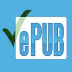 Vibosoft.ePub.Editor.logo عکس لوگو