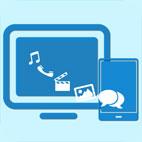 Vibosoft.iPhoneiPadiPod.to.Computer.Transfer.Master.logo عکس لوگو