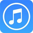 Vibosoft.iTunes.Data.Recovery.logo عکس لوگو