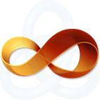 Vole.Office.logo عکس لوگو