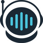 Voxengo.CurveEQ.logo عکس لوگو