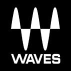 Waves-Complete-2019-v11.0-Logo