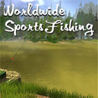 Worldwide.Sports.Fishing.logo عکس لوگو