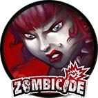 بازی Zombicide