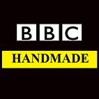 bbc.handmade.logo.www.download.ir
