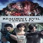 cover_Resident-Evil-Vendetta-Farsi-dubbed_www.download.ir_ www.download.ir
