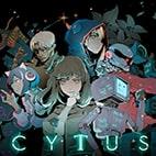 بازی cytusii