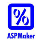 eWorld.Tech.ASPMaker.logo عکس لوگو