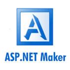 eWorld.Tech.ASP.net.Maker.logo عکس لوگو