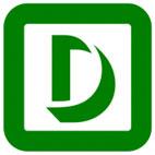 eWorld.Tech.DB.AppMaker.logo عکس لوگو