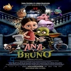 logo.Ana-y-Bruno-2017_www.download.ir_www.download.ir
