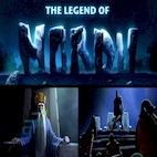 logo.The.Legend.Of.Mordu_www.download.ir_www.download.ir
