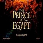 logo.The.Prince.Of.Egypt.1998_www.download.ir_www.download.ir