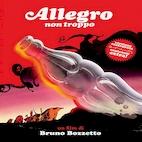 logo_Allegro.non.troppo.1976_www.download.ir