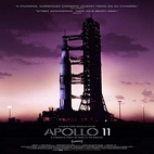 logo_Apollo.11.2019_www.download.ir